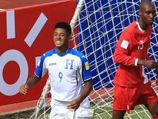 Honduras ha sido sancionada por la FIFA por cánticos homófobos ante México y Canadá. CONCACAF