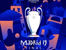 Can Real Madrid win  a fourth consecutive Champions League title? ChampionsLeague