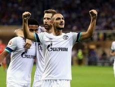 Madrid y Barça comparten interés por una nueva promesa (otra vez). Schalke04