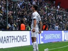 Míchel suena, y con mucha fuerza, en el fútbol mexicano. PumasUNAM