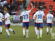 El Rayo Majadahonda recibe al Málaga. LaLiga