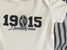 El Landskrona ofrece a sus seguidores ser socios y una sudadera. Twitter/landskronabois