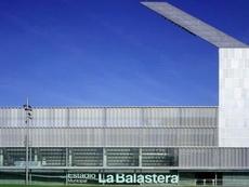 El Becerril tendrá que recibir a la Real en Palencia. ClubDeportivoPalencia