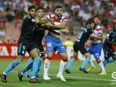 El conjunto andaluz volvió a dejar claro que la Copa no es su prioridad. LaLiga