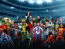 La 'heroica' iniciativa de la FIFA para el Mundial Femenino. FIFA