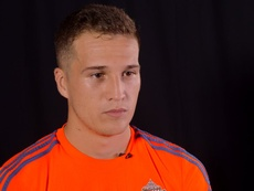 Manquillo could leave. SunderlandAFC