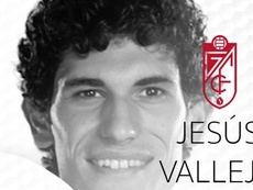 L'actu des transferts foot et rumeurs du mercato du 24 janvier 2020. Twitter/Granada