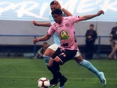 Sporting Cristal aprovecha para acercarse al liderato. SportBoys