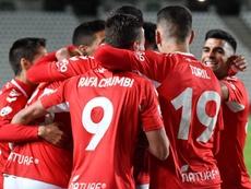 Una Copa para el Murcia. RealMurcia
