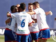 El 3-0 llegó tras un penalti... ¡provocado en un penalti fallado! RayoMajadahonda