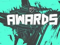 La MLS dio a conocer a los candidatos a los premios del año en la Liga Norteamericana. Twitter/MLS