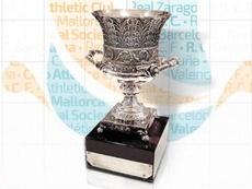La Supercoppa di Spagna 2019/20 ha un nuovo format. RFEF