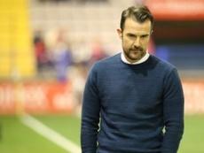 El Tenerife cayó a puestos de descenso tras la victoria del Extremadura. LaLiga