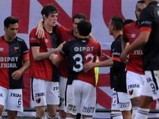 Colón consigue un nuevo refuerzo antes del comienzo de la temporada. Colón