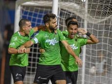 Juárez se reforzará con 12 jugadores. Twitter/fcjuarezoficial