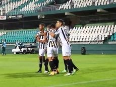 Dicas para apostar na 12ª rodada do Brasileirão. Captura/TVGalo