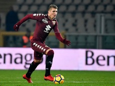 Lyanco firmará nuevo contrato con el Torino. TorinoFC