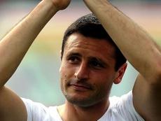 El capitán de la Fiorentina cambia de aires. EmpoliFC
