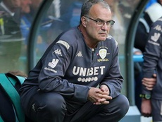Leeds s'intéresse fortement à un joueur de Ligue 2. EFE