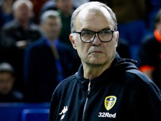 Bielsa's side are likely to escape a points deduction for the spy scandal. LEEDSUNITED
