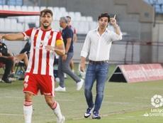 Mário Silva firma con el Rio Ave. LaLiga
