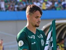 Revelação do Brasileirão, Michael recebe proposta do Corinthians. Goal