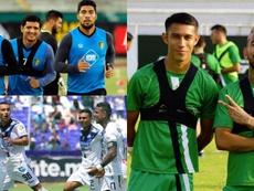 Tres clubes pidieron la certificación para el ascenso a la Liga MX. Twitter