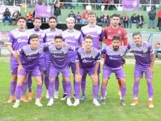 El Jaén recupera el pulso. RealJaénCF