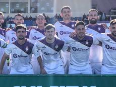 El Jaén se lleva el 'derbi real' para aferrarse al 'play off'. RealJaénCF