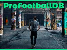 El resumen de la primera vuelta en España. ProFootballDB