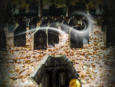 Nuestra portada en homenaje a Diego. BeSoccer