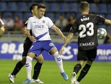 Mazán vuelve a una lista sin Undabarrena, Sipcic ni Isma López. LaLiga