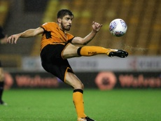 Neves' agent is attempting to secure him a move to Juventus. AFP