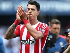 Fonte has been linked with a move to Manchester United. SaintsFC