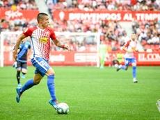 El Sporting explicó sus motivos para rechazar las entradas del derbi. RealSporting