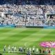 avatar de futbolilusion94