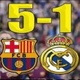 avatar de barsa5madrid1