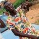 Avatar de abouke_74911