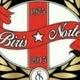 avatar de sevibiris75