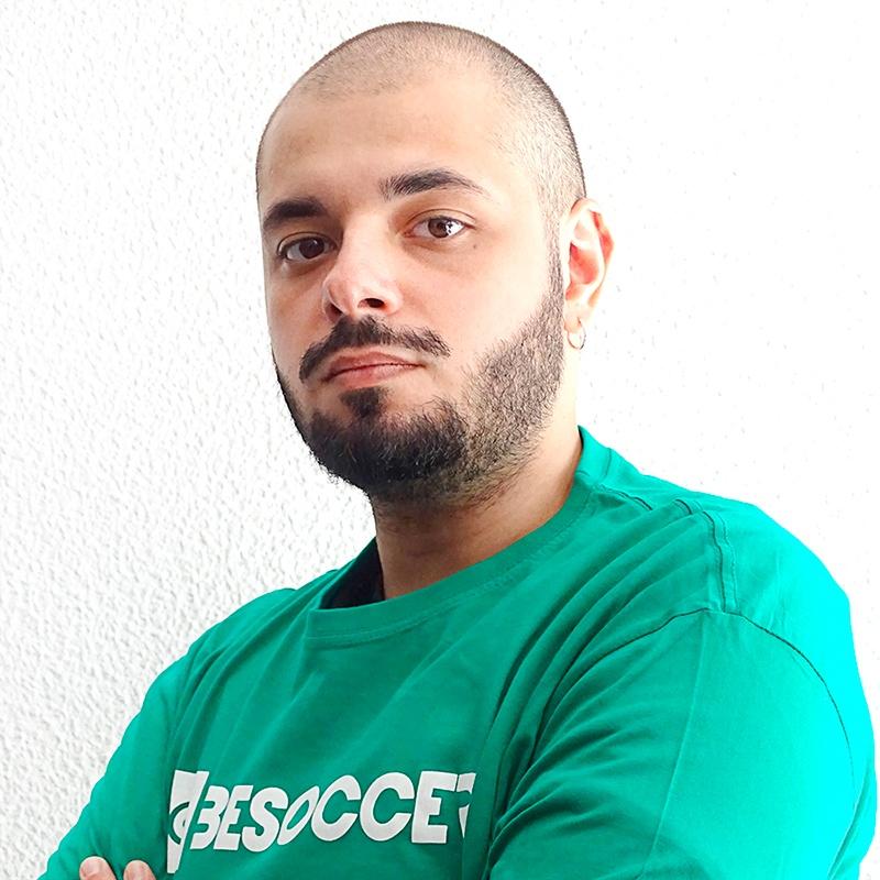 Hugo Simoes