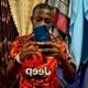 babyboy_3087 avatar
