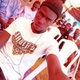 abba_7414066 avatar