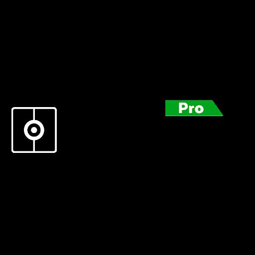 ProFootballDB