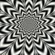 ilyaas_92914 avatar