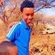 xaali_306181 avatar