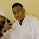 lzyoir_53856 avatar