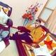 arselane_116_646 avatar