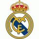 mentor_39729 avatar