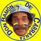 avatar de costaluz