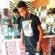 nana_2069643 avatar